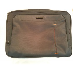 Office case Samsonite maletin lona